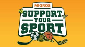 supportyoursport.migros.ch/fr/