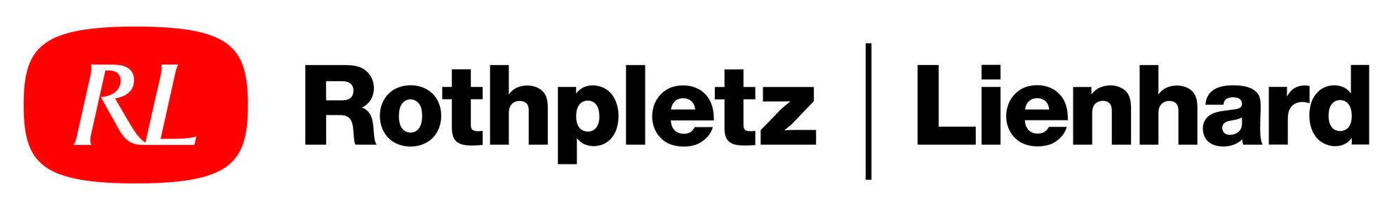 Rothpletz, Lienhard+Cie AG