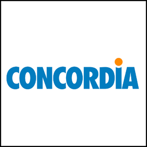 Concordia Versicherungen AG