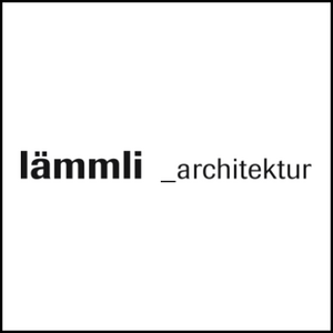 Lämmli Architektur AG