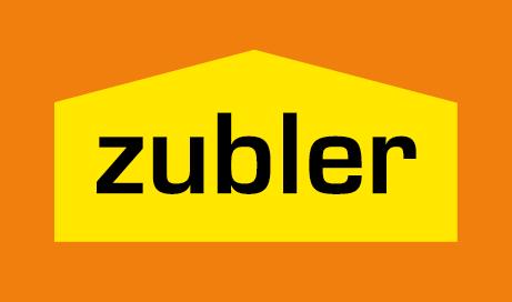 Zubler AG Baugeschäft