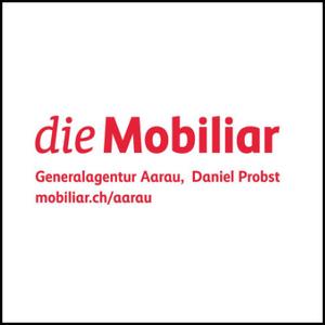 Die Mobiliar Versicherungen & Vorsorge Generalagentur Aarau
