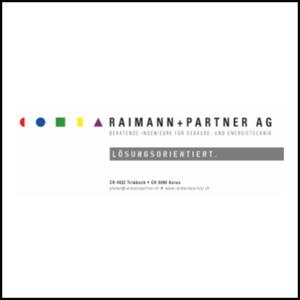 Raimann & Partner AG